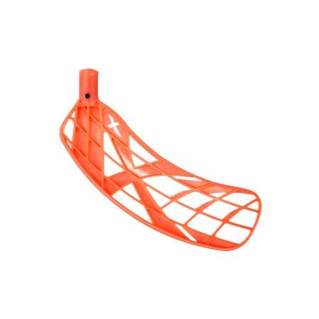 EXEL čepel X Blade SB neon/orange Nová