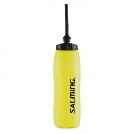 SALMING Water Fľaša Bottle King Yellow