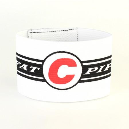 FatPipe kapitánská páska