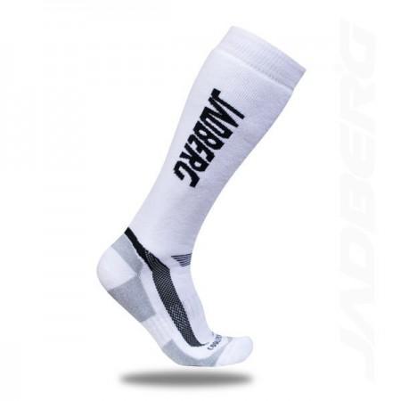 Jadberg štucne Knee Socks