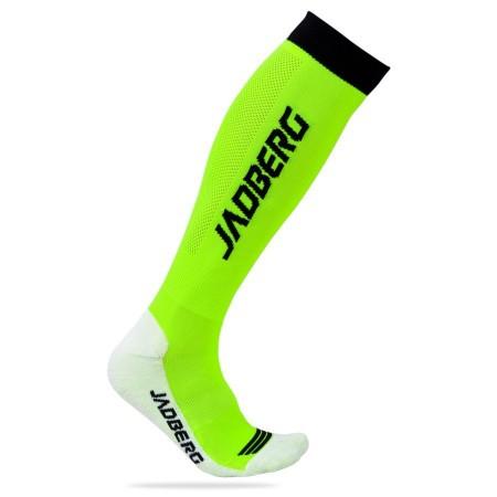 Jadberg štucne Neon Socks