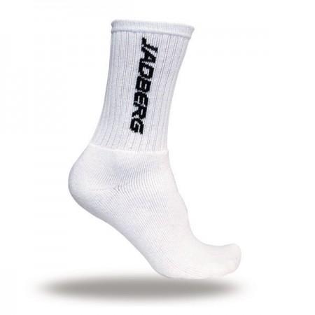 Jadberg ponožky SOCKS