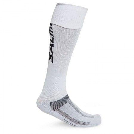 Salming štucne Coolfeel Socks Long Yellow
