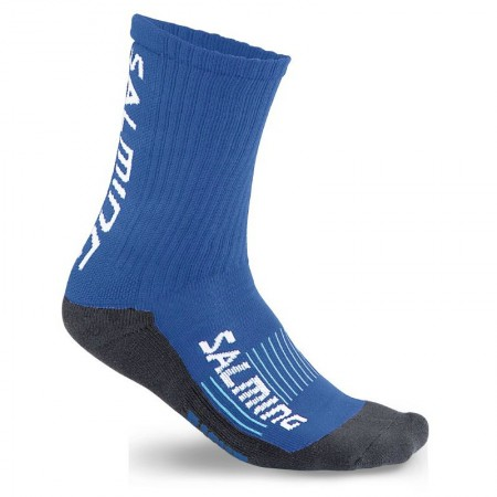 Salming ponožky Advanced Socks Biele