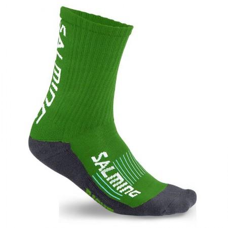 Salming ponožky Advanced Socks Modré