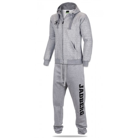 Jadberg súprava 94 Hooded Set