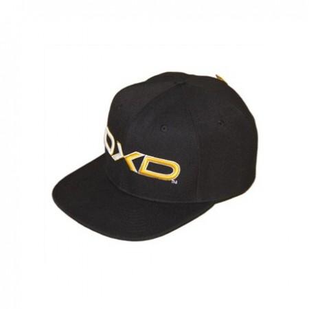 OXDOG ŠILTOVKA FLAT CAP