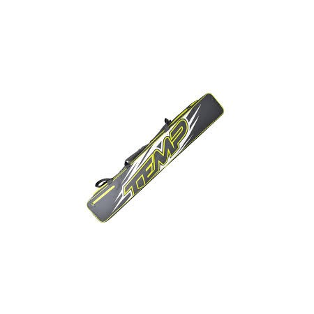 Tempish Toolbag Space lime