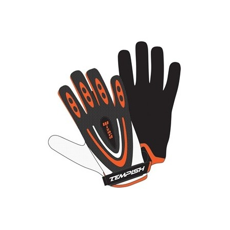 Tempish WIZARD Brankárske rukavice
