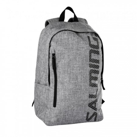 Salming Bleecher Backpack Grey