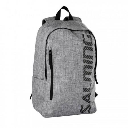 Salming Bleecher Backpack Grey