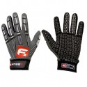 FREEZ G-80 GOALIE GLOVES Grey JR