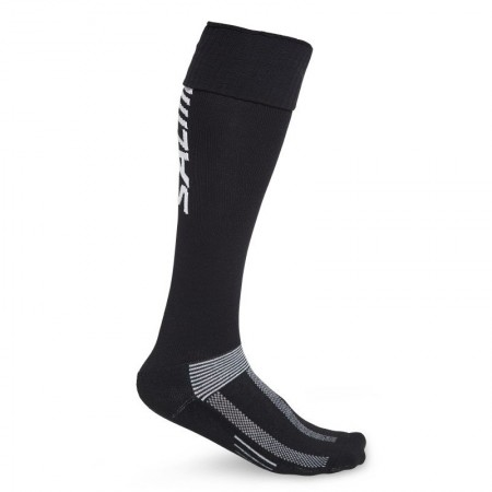 SALMING Coolfeel Teamsock Long Black