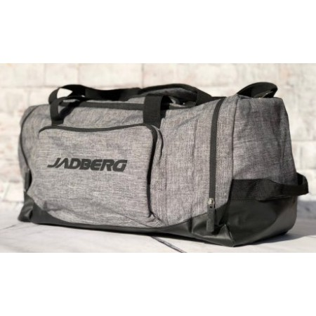 Jadberg City Bag 2019/2020
