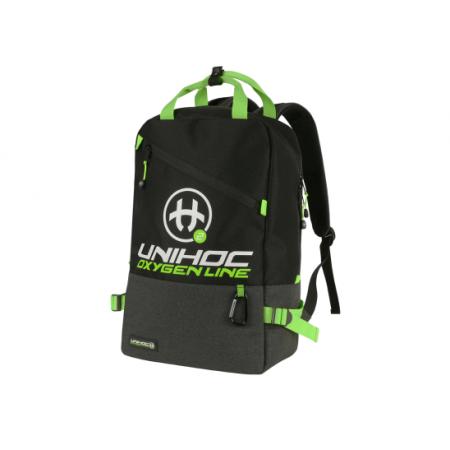 Unihoc Oxygen Line ruksak