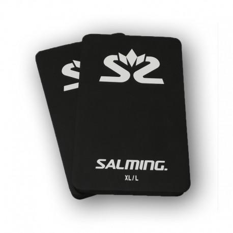 Salming E-Series náhradná výplň