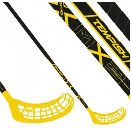 Tempish CONTROLL florbalová hokejka