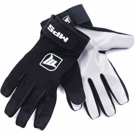 MPS EVO PG brankárske rukavice
