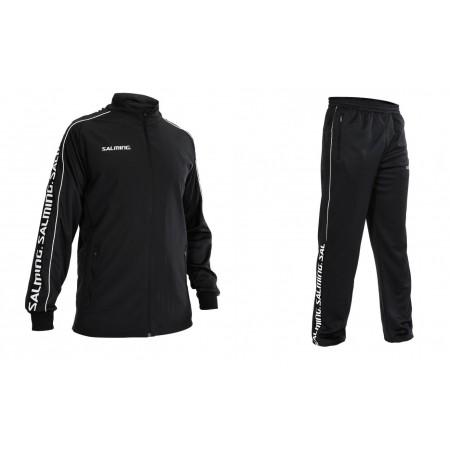 SALMING Linden Pres Suit Black