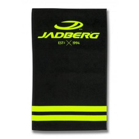 Jadberg uterák-JDB hand towel
