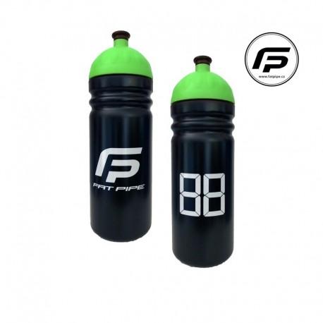 Fatpipe sportovná flaša 0,7 L