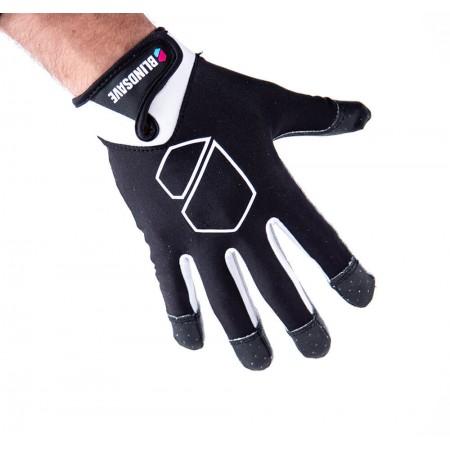 BlindSave Supreme brankárske rukavice