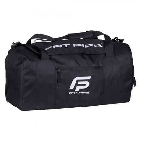 FATPIPE Satellite - EQUIPMENT Bag
