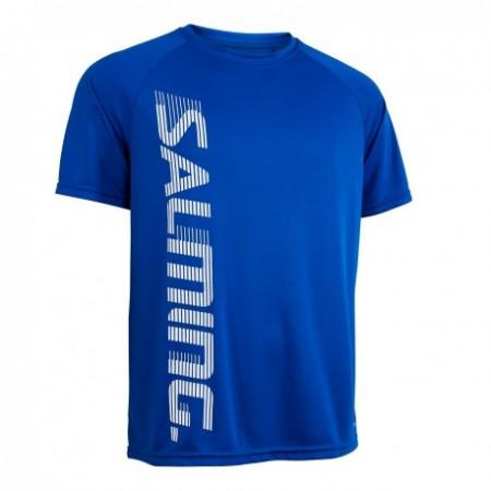 Salming funkčné tričko Training Tee 2.0
