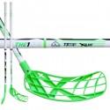 Exel THE1 2.9 Green 92 Round SB