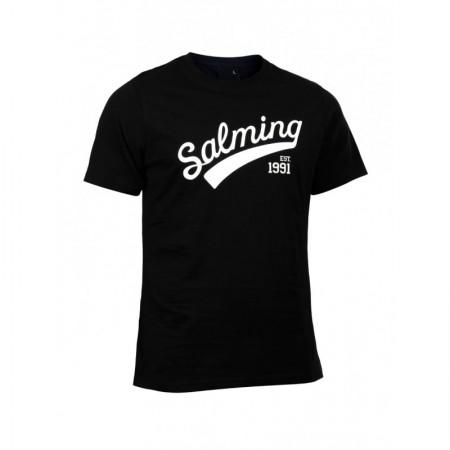 SALMING Logo Tee tričko