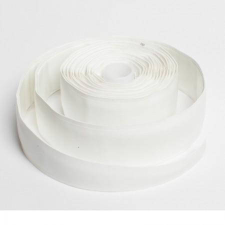 EXEL ULTIMATE GRIP white