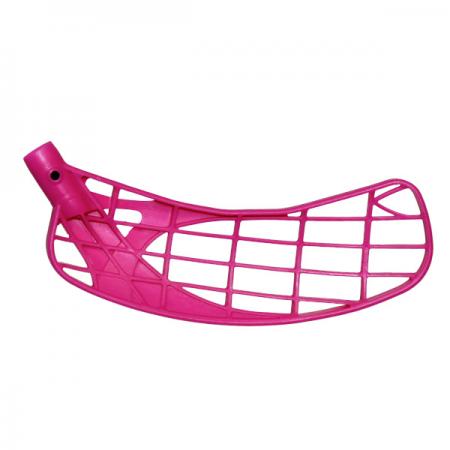 OXDOG čepeľ DELTA NB neon pink