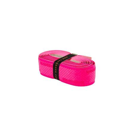 Klasický grip Oxdog TOUCH GRIP pink
