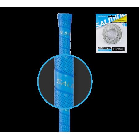 Salming omotávka Ultimate Grip Blue