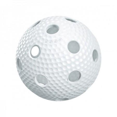 Salming AERO Ball loptička