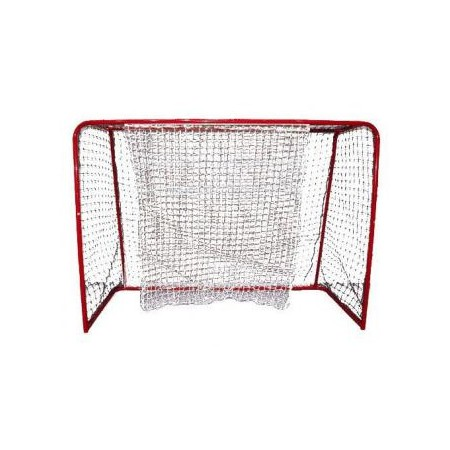 Salming bránka Goal Cage 1600