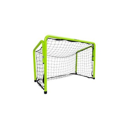 Salming bránka Goal Cage 1200