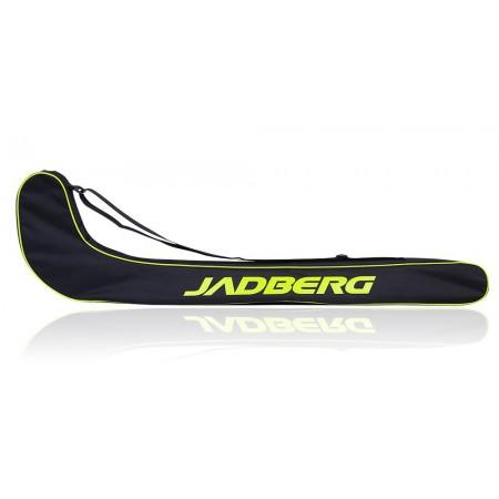 Jadberg Stick Bag Pro