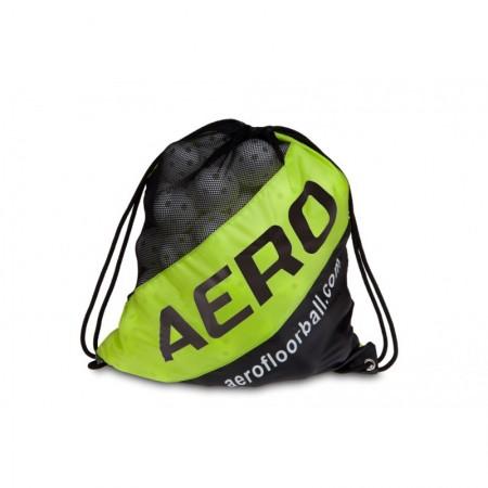 SALMING Aero Ball Bag (Barrel)