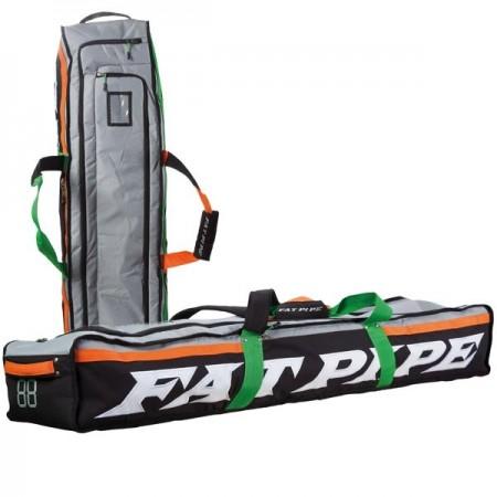 FatPipe Pro Bag