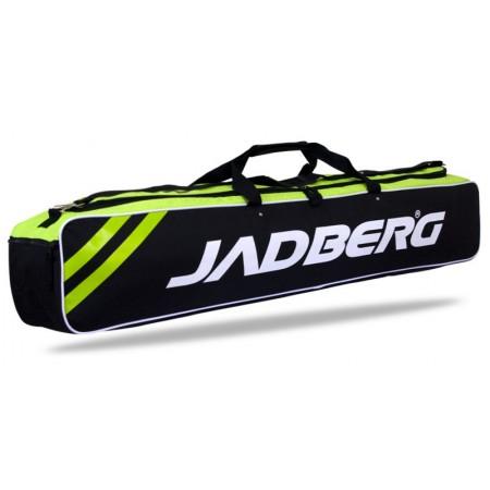 Jadberg Toolbag 94