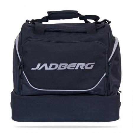 Fatpipe BLITZ EQUIPMENT športová taška