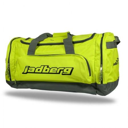 Jadberg Rucksack Bag