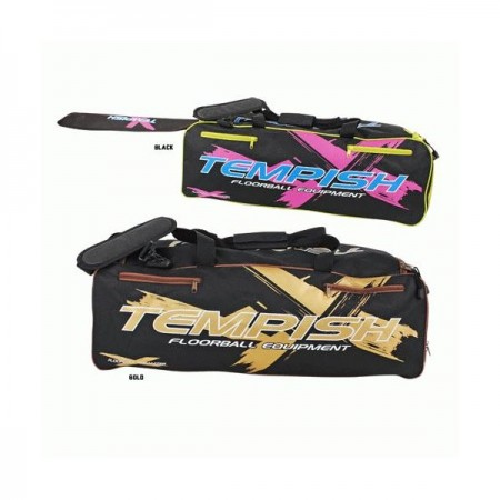 SALMING Team Bag 125l Senior