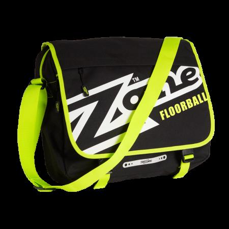 ZONE taška Computer bag Eyecatcher
