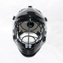 MPS brankárska maska Penguin Black