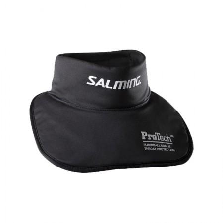 SALMING ProTech chránič krku