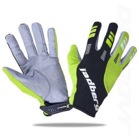 Jadberg Syncro 3 brankárske rukavice