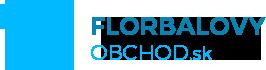 Florbalový Obchod|Všetko pre florbal|Najlacnejšia ponuka